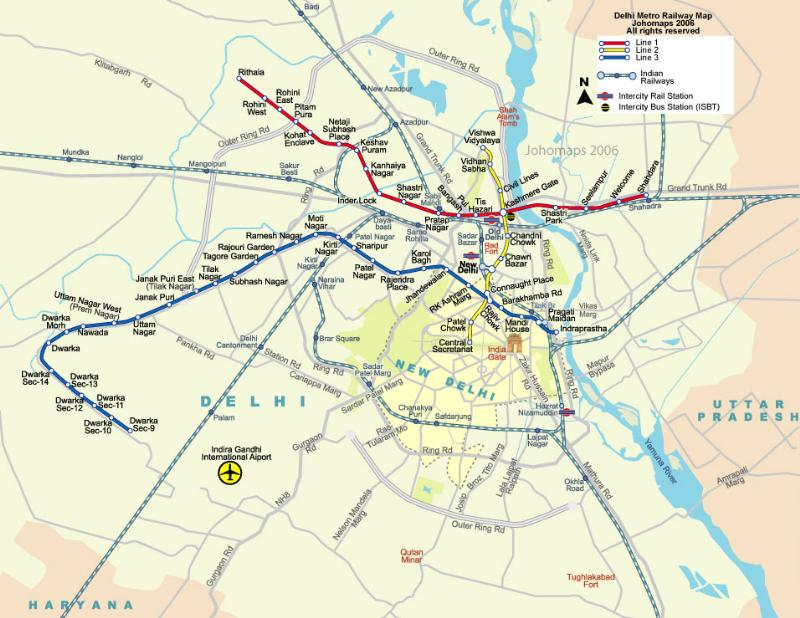 untitled.bmp delhi-metro-map-20090224073815.jpg DELHI METRO